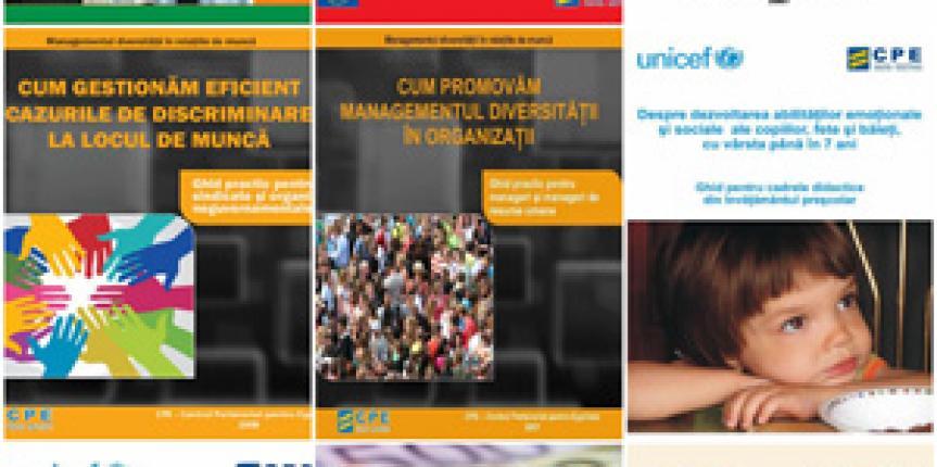 raport2007