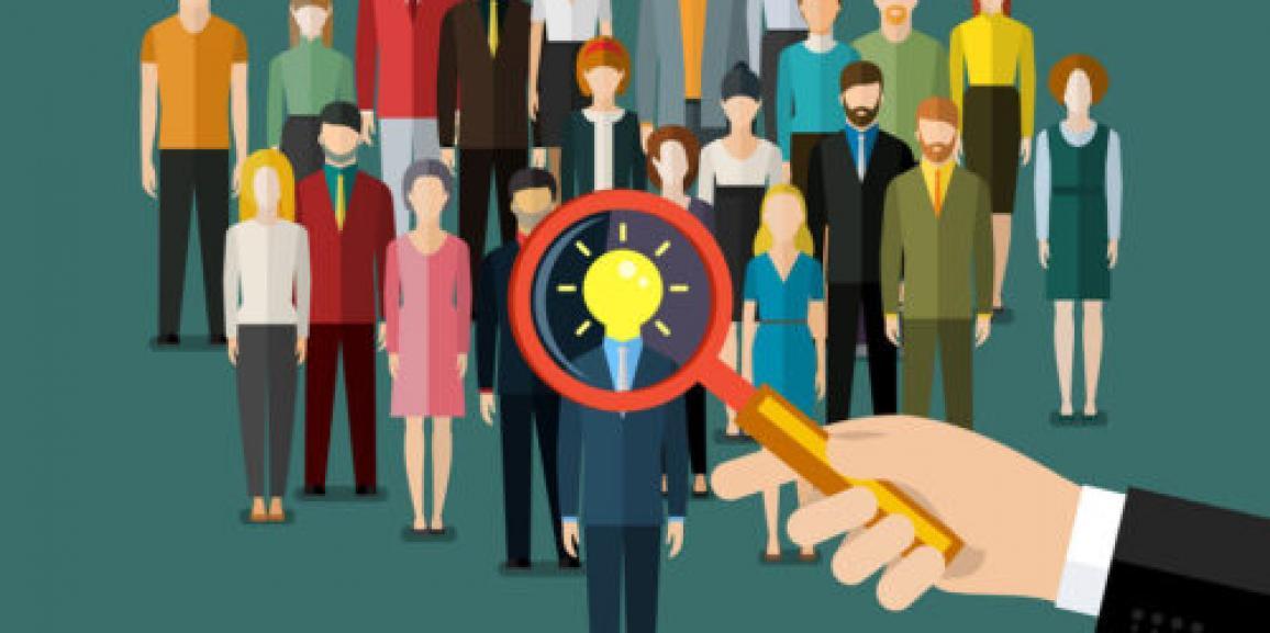 Anunt selectie oferte in vederea atribuirii contractului-cadru avand ca obiect servicii pentru evenimente