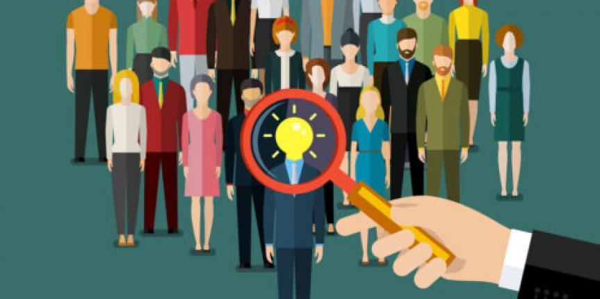 recruitment-or-selection-concept-vector-9357953