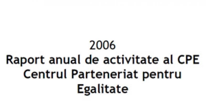 raport2006