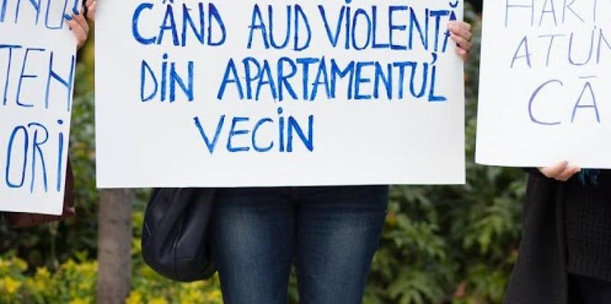 Reteaua pentru prevenirea si combaterea violentei impotriva femeilor 5