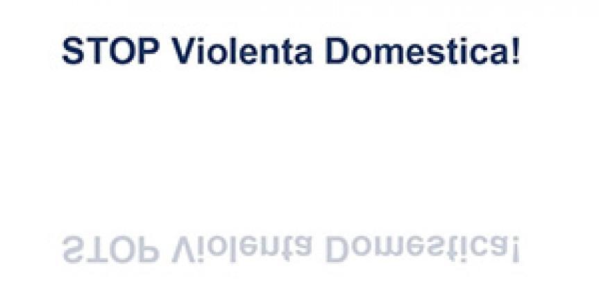 violenta3