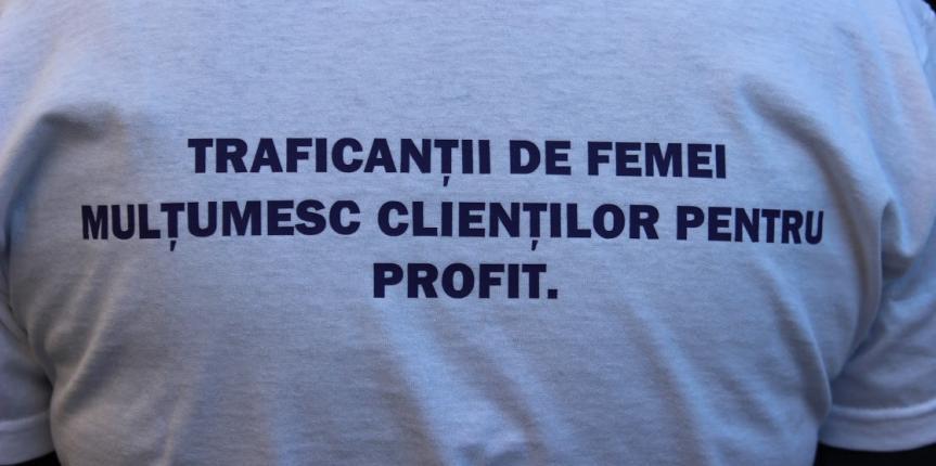 Coalitia pentru egalitate de gen (3)