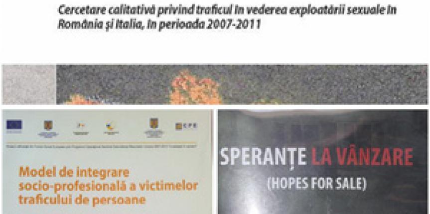 raport2012