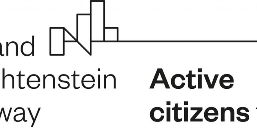 logo_acf_mediu (1)