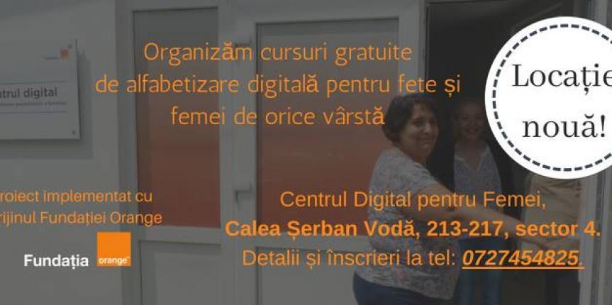 40432648_1594778767294294_3883273351870808064_n
