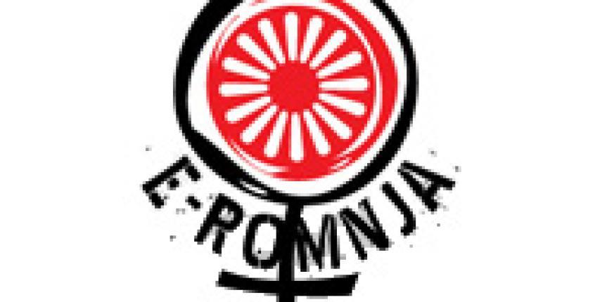 e-romnja