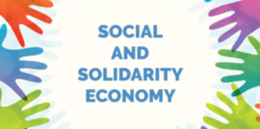 ONG-urile care desfasoara activitati economice cer sa fie incluse in toate masurile de sprijin pentru IMM-uri, acordate de Guvern in contextul crizei COVID-19