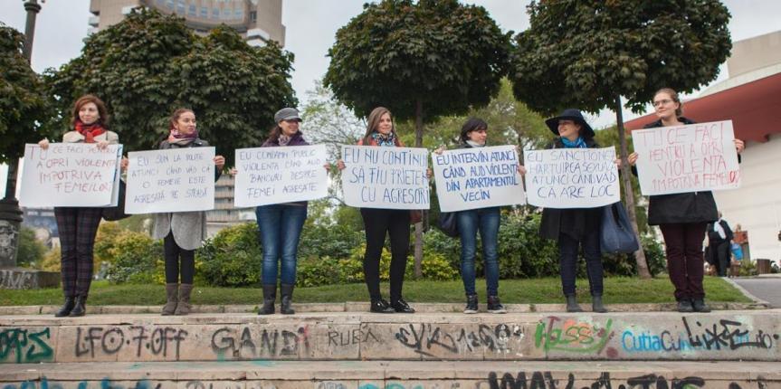 Reteaua pentru prevenirea si combaterea violentei impotriva femeilor 3