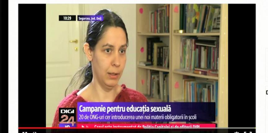 tv-radio1
