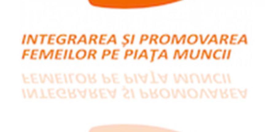 piata-muncii2
